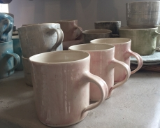 Gift Shop Cotswolds Lifestyle Store Nailsworth Homeware Tetbury Cafe Places To Visit Things To Do