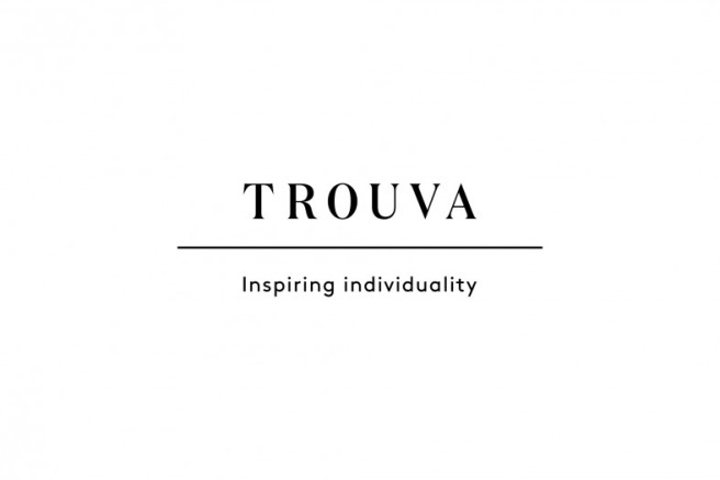 trouva_logotype-788x525